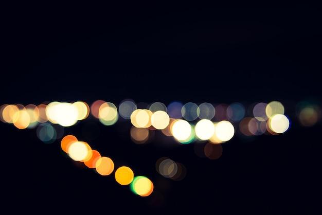 Abstract Gratis Foto