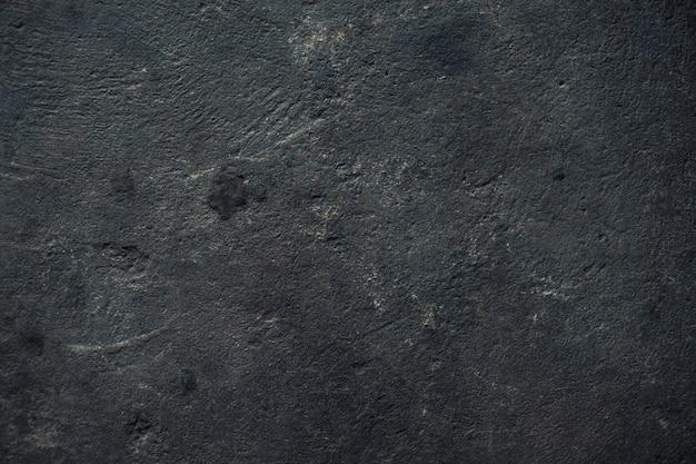 Abstracte achtergrond van de barst de concrete vloer Premium Foto