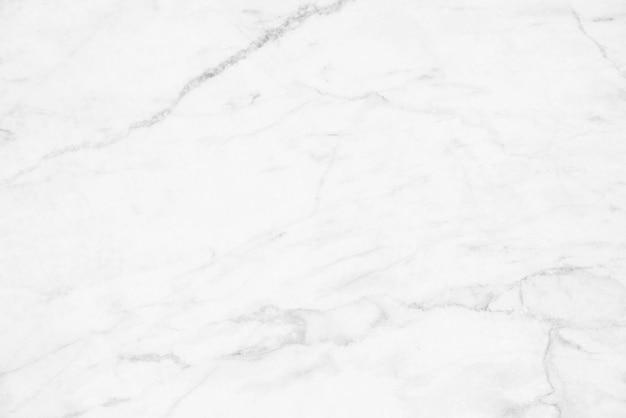 Abstracte achtergrond van witte marmeren muur Premium Foto
