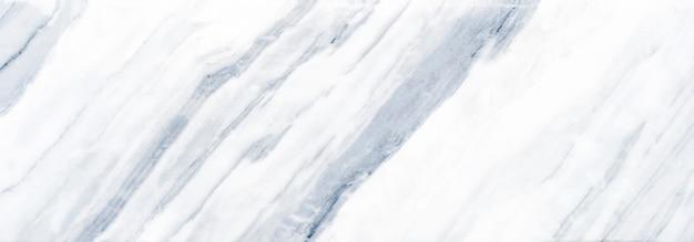 Abstracte achtergrond van witte textuur van marmeren muur. luxe en elegant behang. Premium Foto