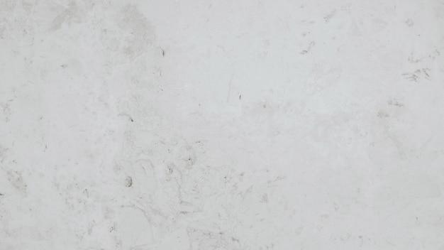Abstracte grijze en witte achtergrond Gratis Foto