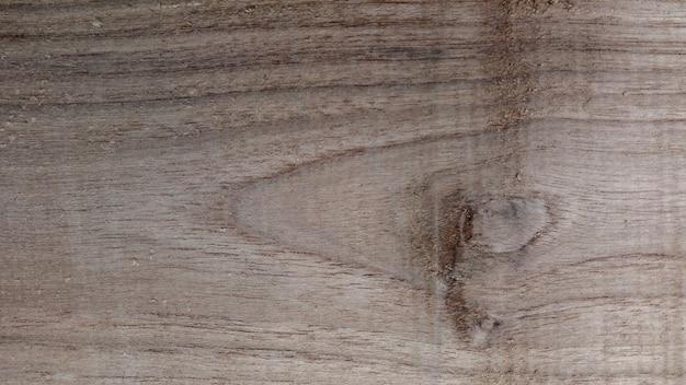Abstracte houten textuuroppervlakte Gratis Foto