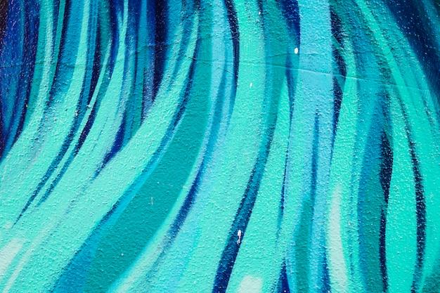 Abstracte kleurrijke textuur Gratis Foto