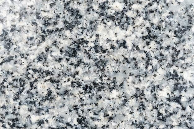 Abstracte marmeren het patroonachtergrond van de steentextuur Gratis Foto