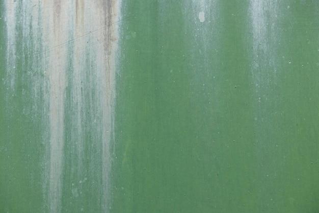 Abstracte metalen achtergrond close-up Gratis Foto