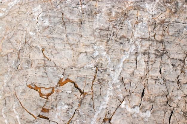 Abstracte natuur stenen achtergrond Premium Foto