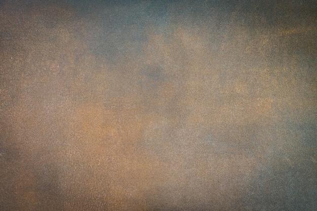 Abstracte oude en grunge steentexturen Gratis Foto