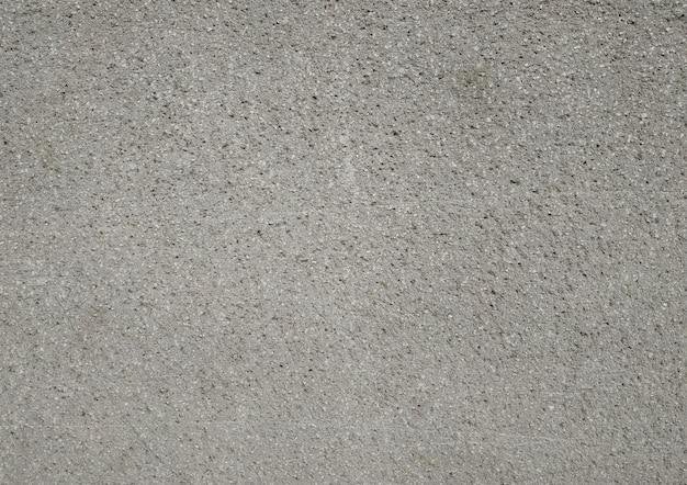 Abstracte oude natuurlijke marmeren textuur oppervlak Gratis Foto