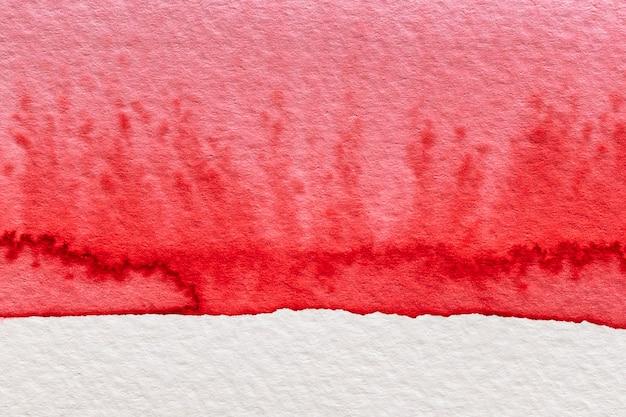 Abstracte rode exemplaar ruimte patroon achtergrond Gratis Foto