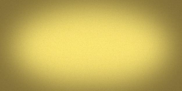 Abstracte stoffige achtergrond Premium Foto