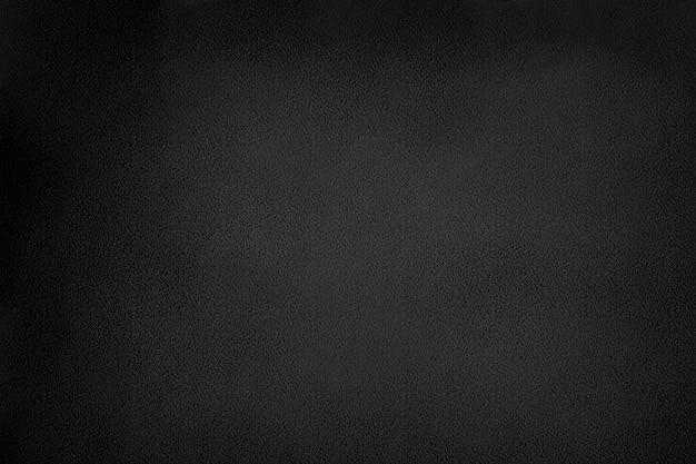 Abstracte textuur Premium Foto