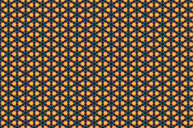 Abstracte textuurachtergrond Premium Foto