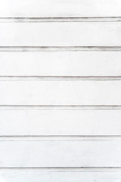 Abstracte witte stalen muur Gratis Foto