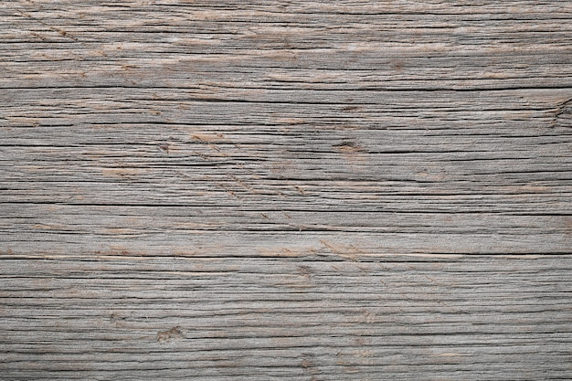 Achtergrond, textuur. hout in close-up Gratis Foto