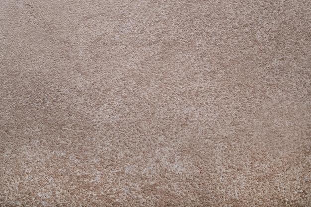 Achtergrond, textuur. muur in close-up Gratis Foto