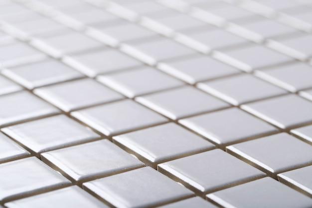 Achtergrond, textuur. tegel in close-up Gratis Foto