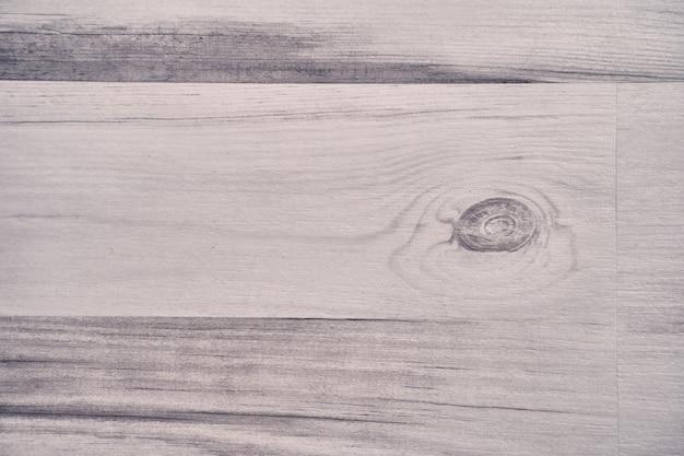 Achtergrond van een houten textuur, vloer, muur, cabine, bos Premium Foto
