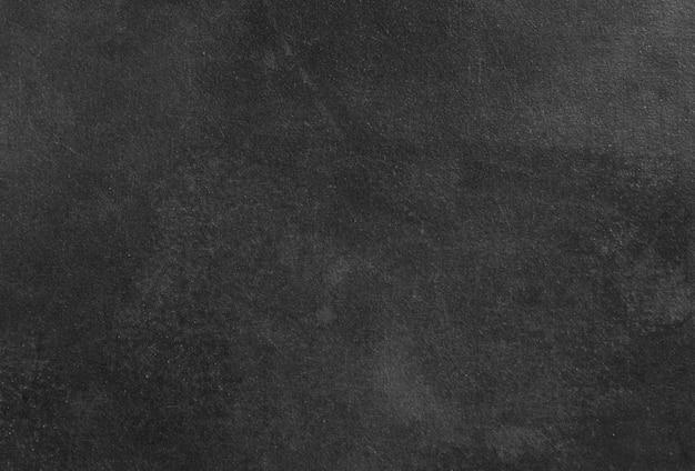 Achtergrondpatroon, natuurlijke zwarte leiachtergrond Premium Foto