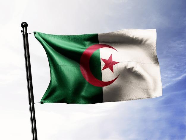 Algerie Premium Foto