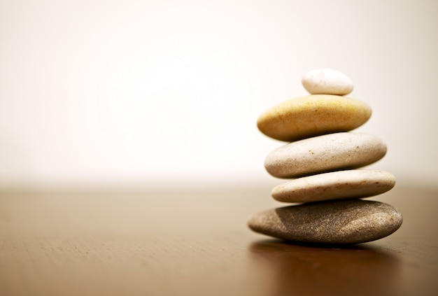 Balance rocks Gratis Foto