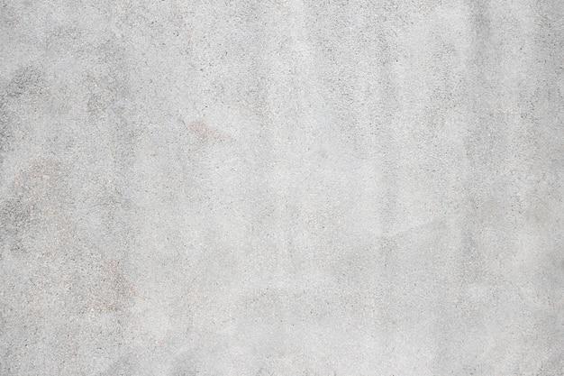 Betonnen muur textuur close-up Premium Foto