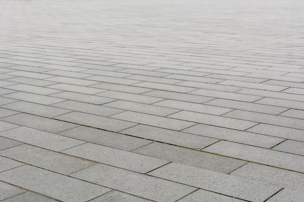 Betonnen vloer Gratis Foto