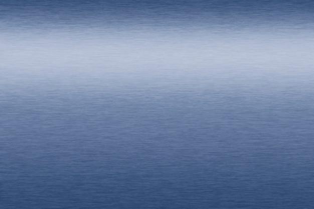 Blauwe glanzende achtergrond Gratis Foto