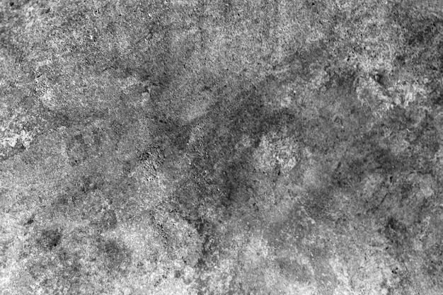 Blootgestelde betonnen muur textuur Gratis Foto