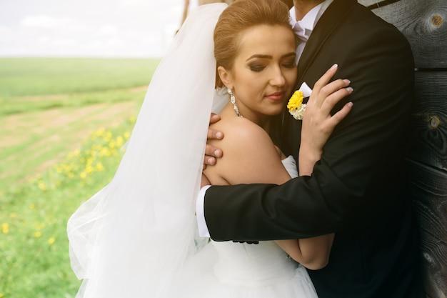 advertenties vind bruid borst
