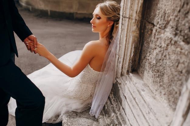 gratis vind bruid broodmager