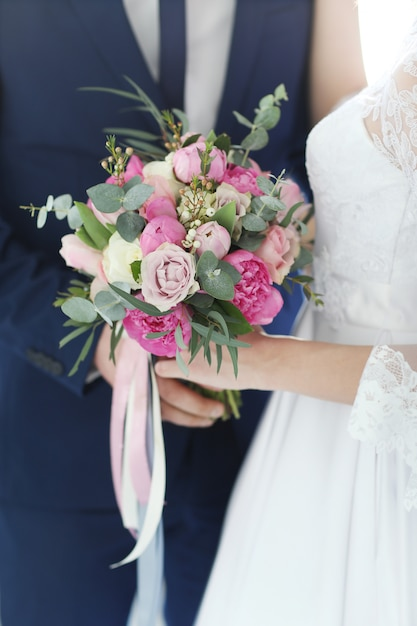 Bruiloft Gratis Foto