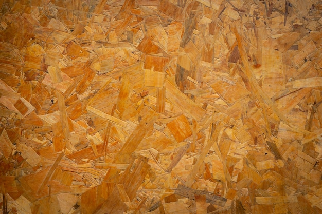 Bruin hout. Gratis Foto