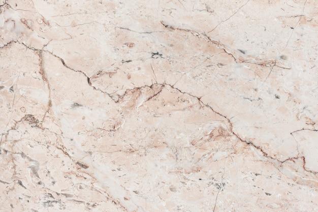 Bruin marmeren textuur achtergrondontwerp Gratis Foto