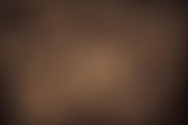 Bruine abstracte achtergrond Premium Foto