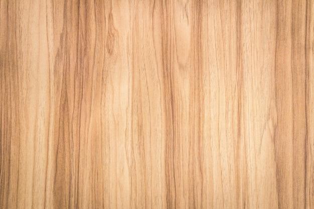 Bruine houten achtergrond met abstract patroon. oppervlak van natuurlijk houten materiaal. Premium Foto