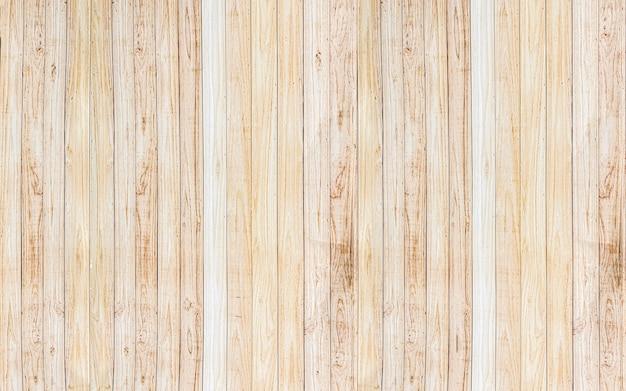 Bruine houten de textuurachtergrond van de lijstbovenkant Premium Foto