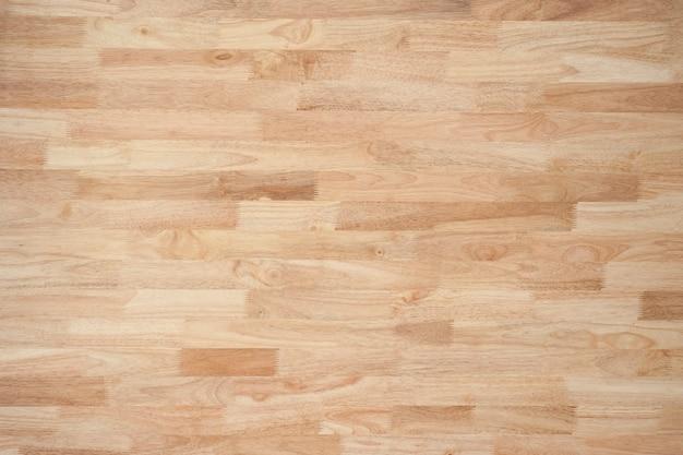 Bruine houten plaat schoonheid achtergrond Premium Foto