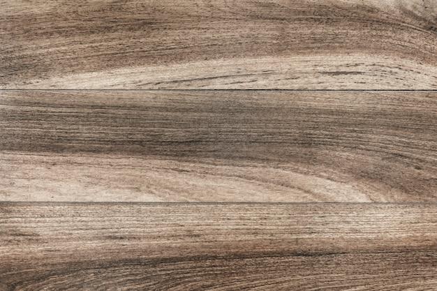 Bruine houten vloer geweven achtergrond foto gratis download