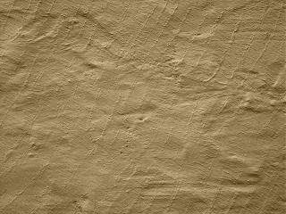 Bruine muur textuur Gratis Foto