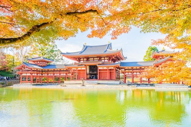 Byodo-in temple Gratis Foto