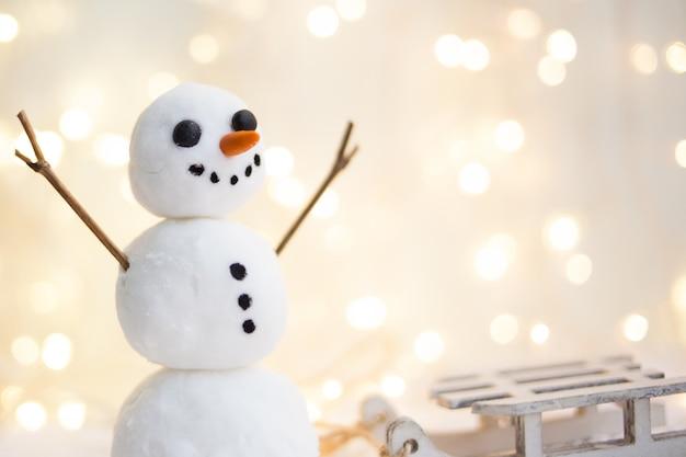 Online dating sneeuwpop