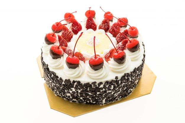 Cake Gratis Foto