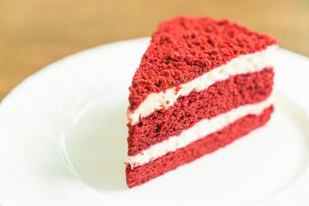 Cakes Gratis Foto