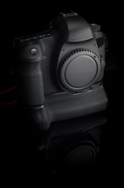 Camera. Premium Foto