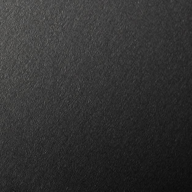 Close-up branding zwarte gestructureerde achtergrond Gratis Foto