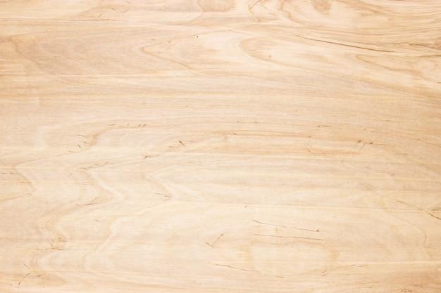 Close-up houten textuur plank Premium Foto