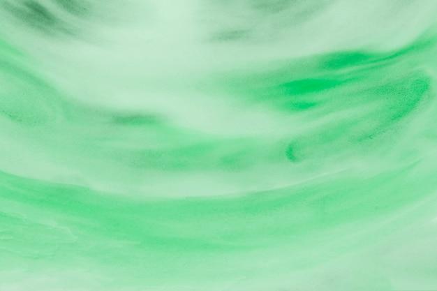 Close-up van fel groene kleur lijnen textuur achtergrond Gratis Foto