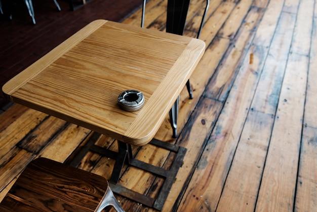 Coffee shop cafe restaurant bistro versheid concept Gratis Foto