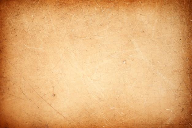 Concreet muur gekrast materieel achtergrondtextuurconcept Gratis Foto