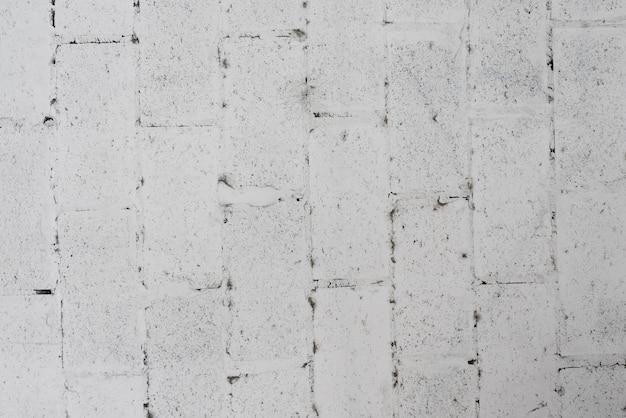 Concrete muurtextuur als achtergrond met exemplaarruimte Gratis Foto